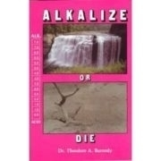 Alkalize or Die