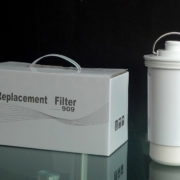 Replacement Filter AOK 909