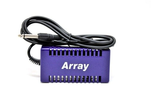 Array Ion Cell Cleanse